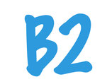 Deutsch B2 德语B2课程