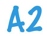 Deutsch A2 德语A2课程