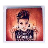 Album #StepOne CD