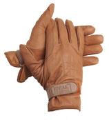 Menshandschoen Standard