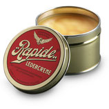 Leather grease blank - Rapide