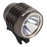 Mitra LED Scheinwerfer mit 400 Lumen