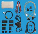 Gateway 500 GW51MO2