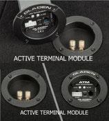 Gladen Active Terminal Module 4Ohm