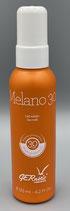 Gernetic Melano 30 Sonnenmilch 125ml