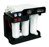 Robustos 300 GPD - Osmoseur Direct Haute Qualité