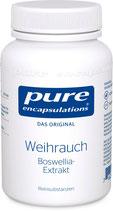 Weihrauch Kps