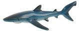 Spielfigur Blauhai