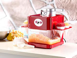 Shaved Ice Maker