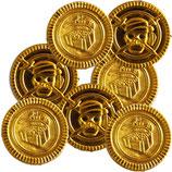 Goldünzen
