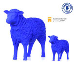 BLUESHEEP (BLAUSCHAF© 2001) +++ Shipping Version +++