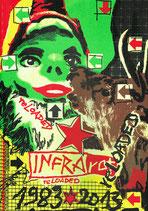INFRArot #9 'INFRArot reLOADED'