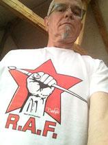 T Shirt RAF