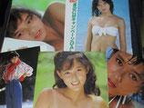 【切り抜き】斉藤慶子約70ページ