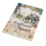 Buch Zughundesport
