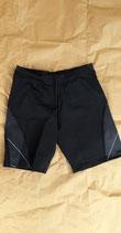 Non-stop dogwear Running Shorts