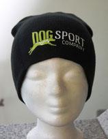 Dogsport Company Mütze
