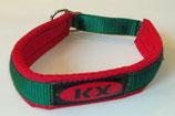 KX - Halsband