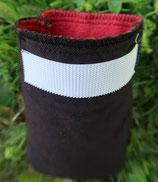 Bootie V.I.P Comfort Fleece - 4 Stück