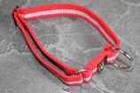 Dragrattan Halsband