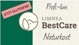 Limnea BestCare Naturkost (Flockennahrung) -  10kg