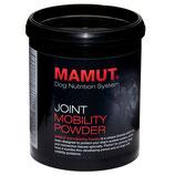 MAMUT Joint Mobility Powder - 500gr