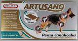 Dr. Alder's Artusano -  Gelenkschutz 200 gr