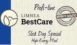 Limnea BestCare Sled Dog Special - 15kg