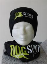 Dogsport Company Schlauchschal