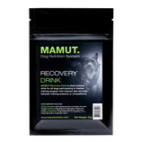 MAMUT Recovery Drink - 40g