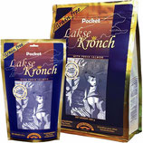 LaksKronch - Pocket 5x600gr