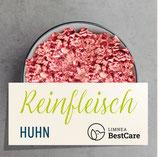Limnea BestCare Reinfleisch Huhn - 10x 500g