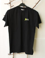 Dogsport Company T-shirt