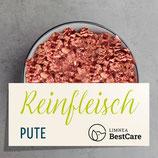 Limnea BestCare Reinfleisch Pute - 10x 500g