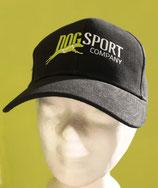 Dogsport Company Cap