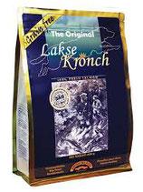 LaksKronch - Das Original 5x600gr