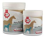 Dr. Alder's Artuflex 750 gr -  Gelenkpulver für Hunde und Pferde