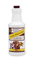 Farnam Canine Red Cell 946mL
