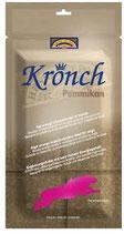 Kronch Pemmikan - Energieriegel 10x400gr