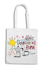 SHOPPER ROMA 6