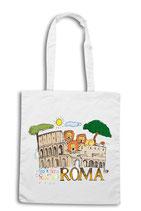 SHOPPER ROMA 4