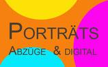 Abzüge Print oder digital