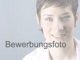 Bewerbungsfoto