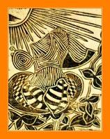 Butterfly - Kunstgrafik - auf Anfrage