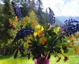 Bestellformular Blumenbilder 193 - 216