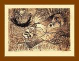Manifactures - Kunstgraphik - sold
