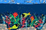 D63 - Unterwasserwelt