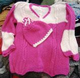 Pink Pulli