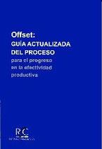 Offset: Guía Actualizada del Proceso