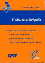 El ABC de la Serigrafía